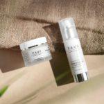 Kit Facial Crema de día + Crema de noche